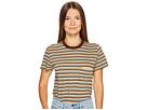Levi's(r) Premium Vintage Clothing 1960s Casuals Stripe