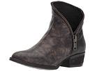Corral Boots E1224
