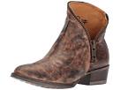 Corral Boots E1217