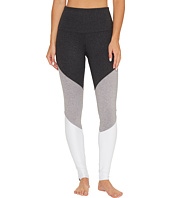 Onzie - High-Rise Track Leggings
