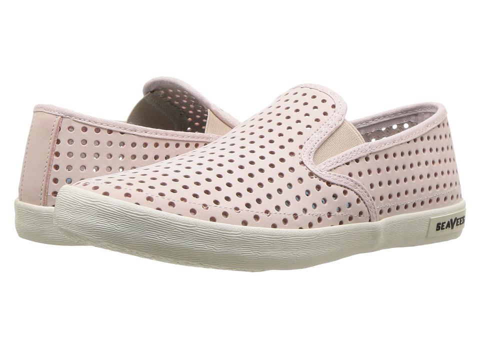 SeaVees Baja Slip-On Portal (Rose Quartz) Slip-On Shoes