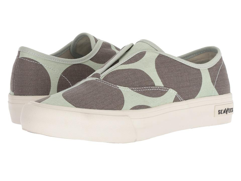 SeaVees Sunset Strip Cabana (Sea Spray) Women's Shoes