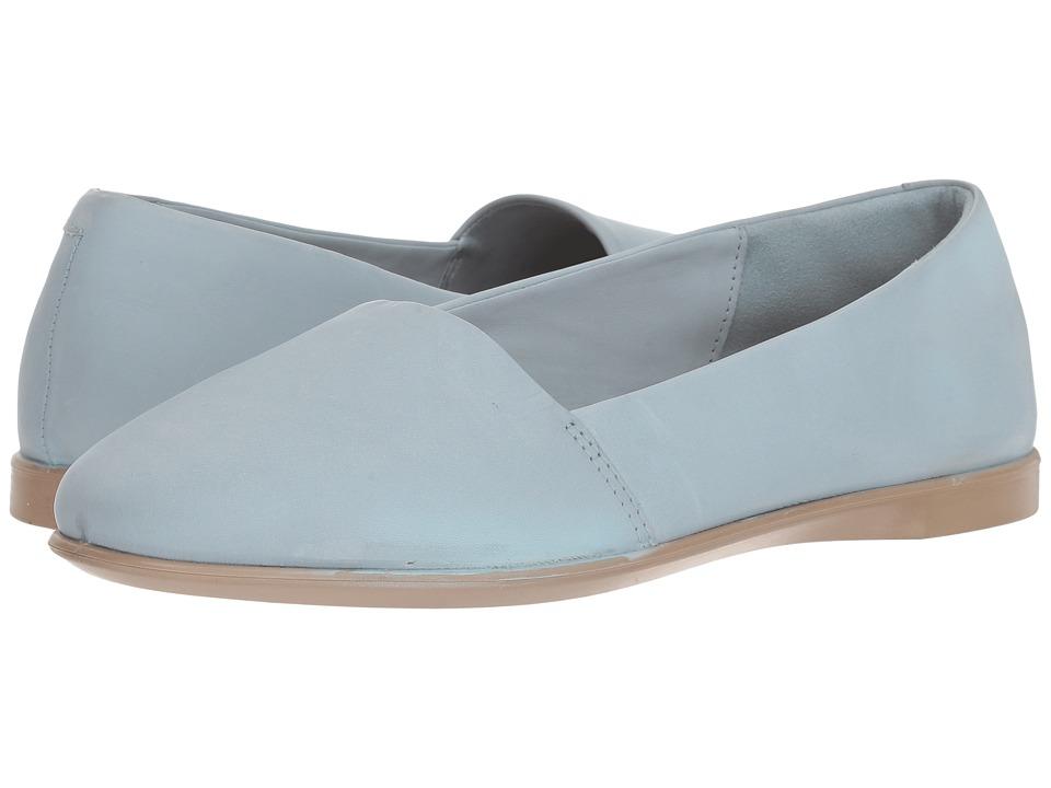 ECCO Incise Enchant Slip-On (Arona) Slip-On Shoes