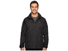 Quiksilver Waterman Shell Shock 3 Jacket