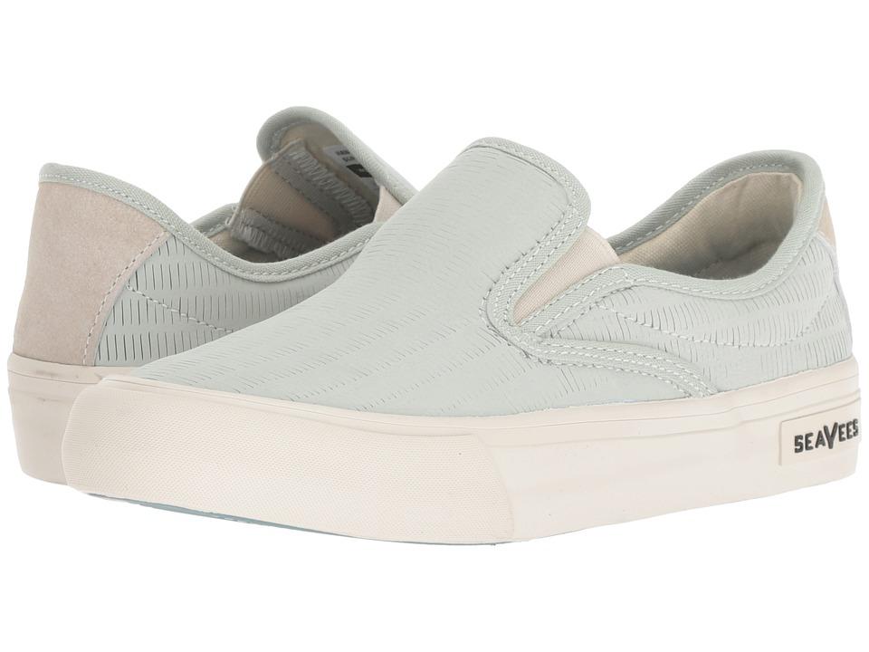 SeaVees Hawthorne Slip-On (Sea Spray) Slip-On Shoes