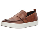 ECCO Soft 8 Loafer