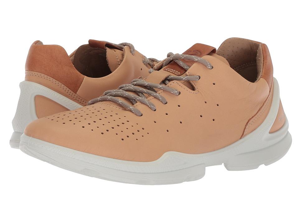 ECCO Biom Street Sneaker (Powder) Men