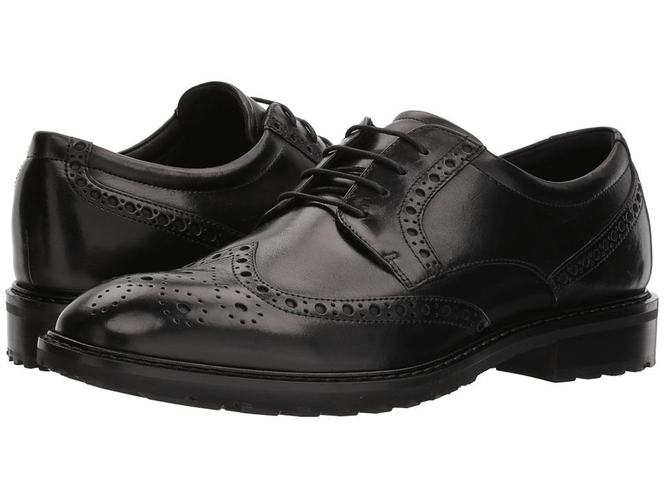 Ecco Mens Shoes Nordstrom Rack