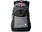 Roxy - Cool Breeze Backpack