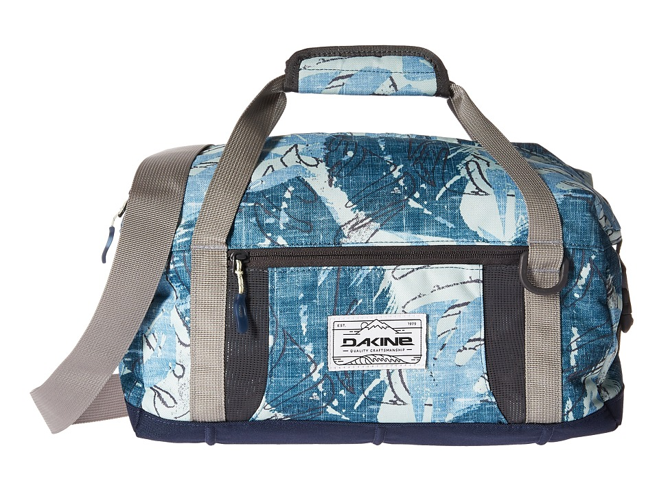 Dakine - Party Cooler 15L (Washed Palm) Bags