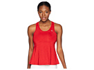 Eleven by Venus Williams Sprint Collection Race Day Tank Top