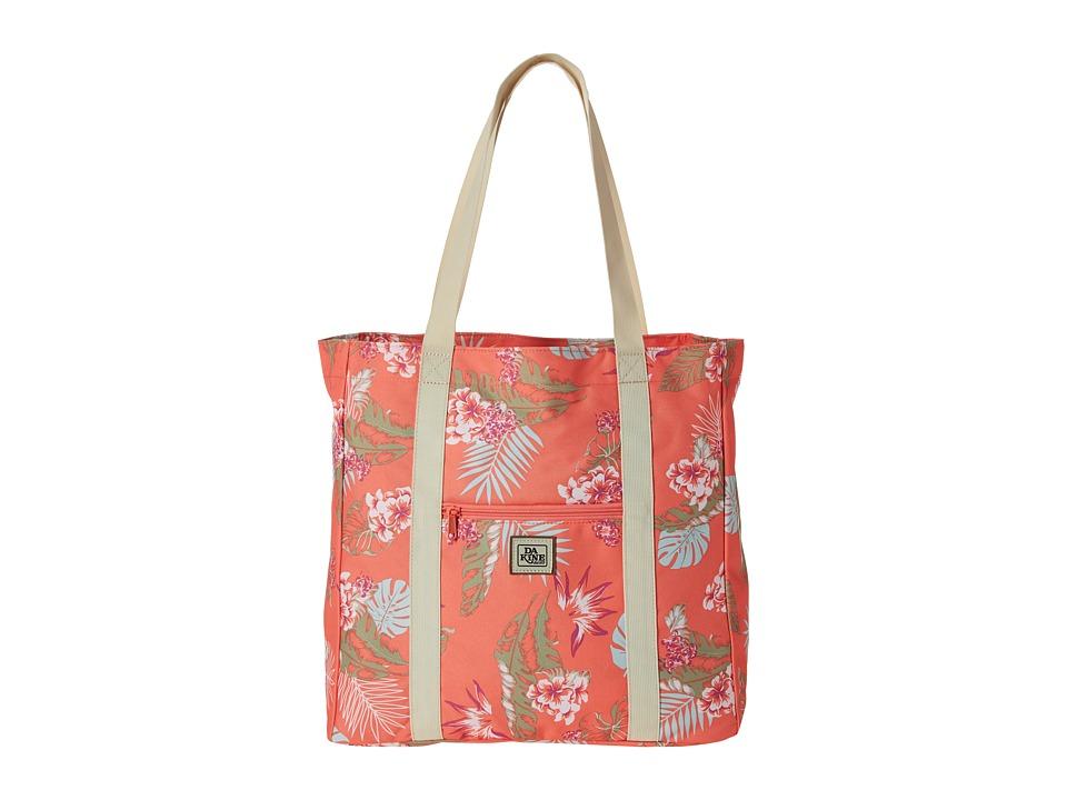 Dakine Party Cooler Tote 25l Waikiki Handbags