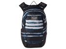 Dakine Canyon Backpack 16L