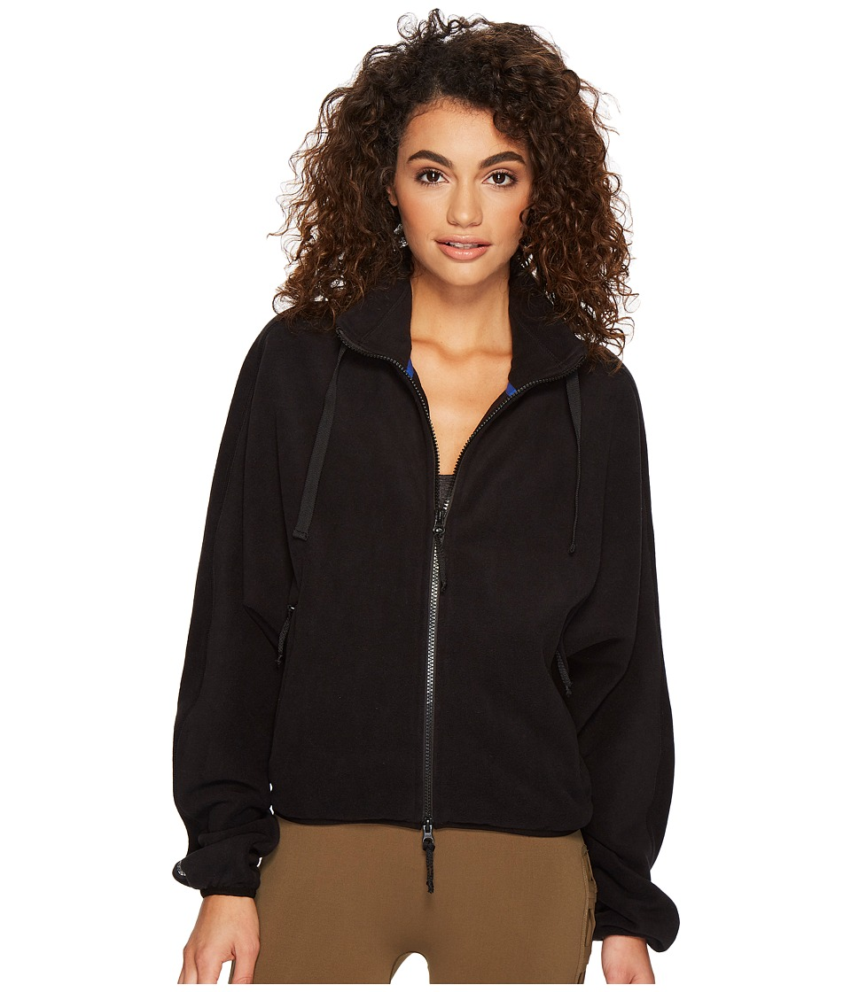 Free People Movement - Higher Ground Fleece Zip