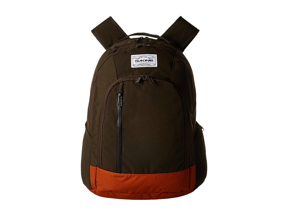 Dakine - 101 Backpack 29L (Timber) Backpack Bags