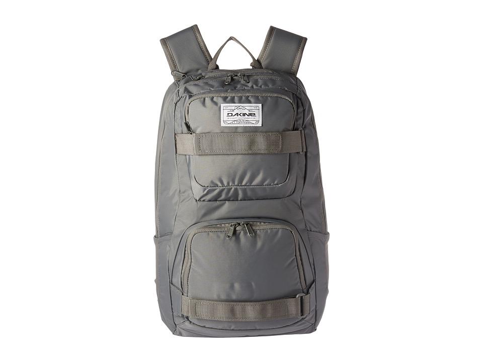 Dakine - Duel Backpack 26L (Slate) Backpack Bags