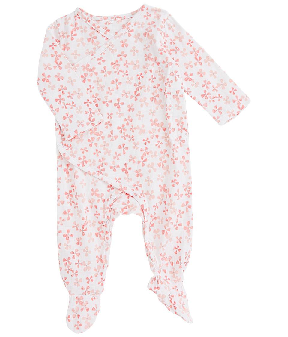 aden + anais - Long Sleeve Kimono One