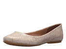 Kenneth Cole Reaction Kenneth Cole Reaction Slip On By