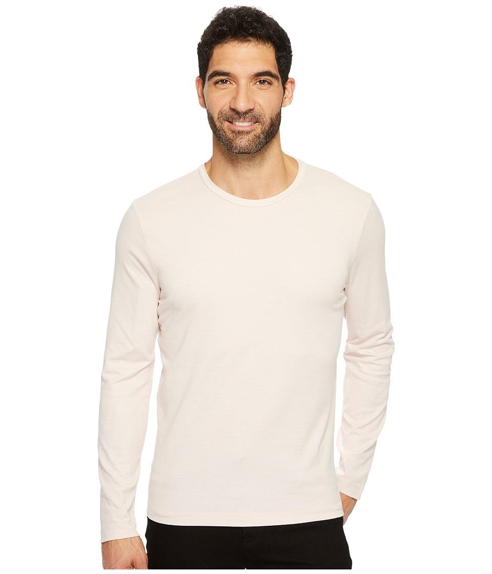 Kenneth Cole Sportswear - Long Sleeve Two