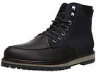 Lacoste Montbard Boot 417 1 Cam