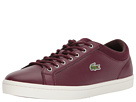 Lacoste Lacoste Straightset Sp 317 1 Cam