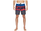 Hurley Phantom Roll Out 18 Boardshorts