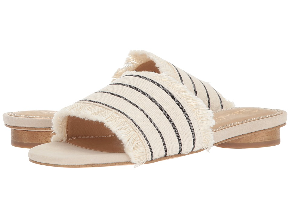 Splendid - Baldwyn (Cream Combo) Women's Sandals
