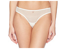 Emporio Armani Bridal Brazilian Brief