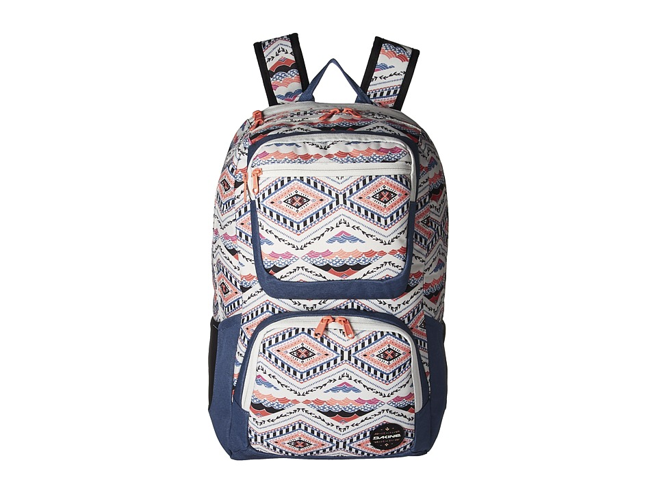 Dakine - Jewel 26L (Lizzy) Backpack Bags