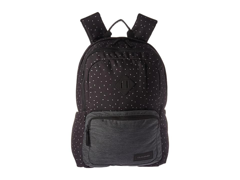 Dakine - Alexa Backpack 24L (Kiki) Backpack Bags