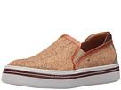 Right Bank Shoe Cotm Sal Sneaker