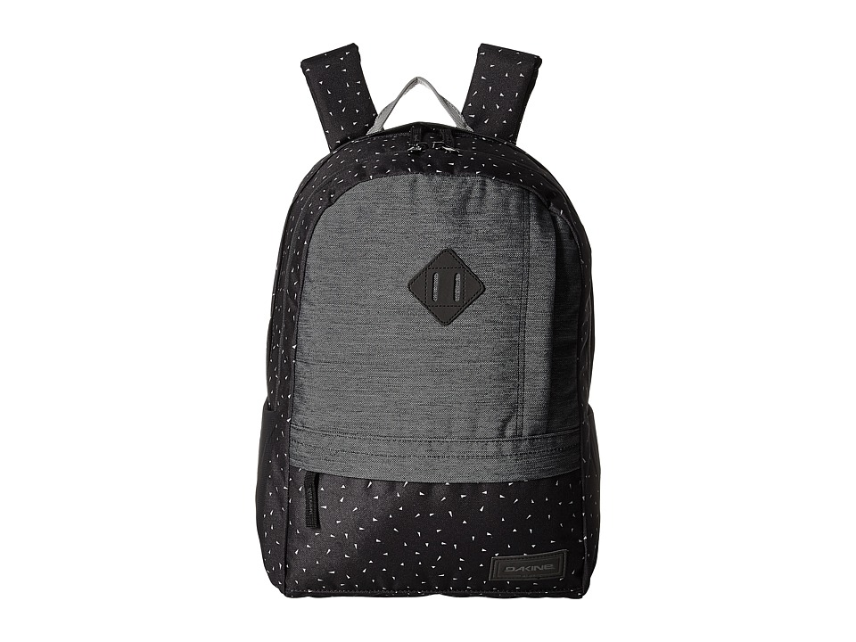 Dakine - Byron Backpack 22L (Kiki) Backpack Bags