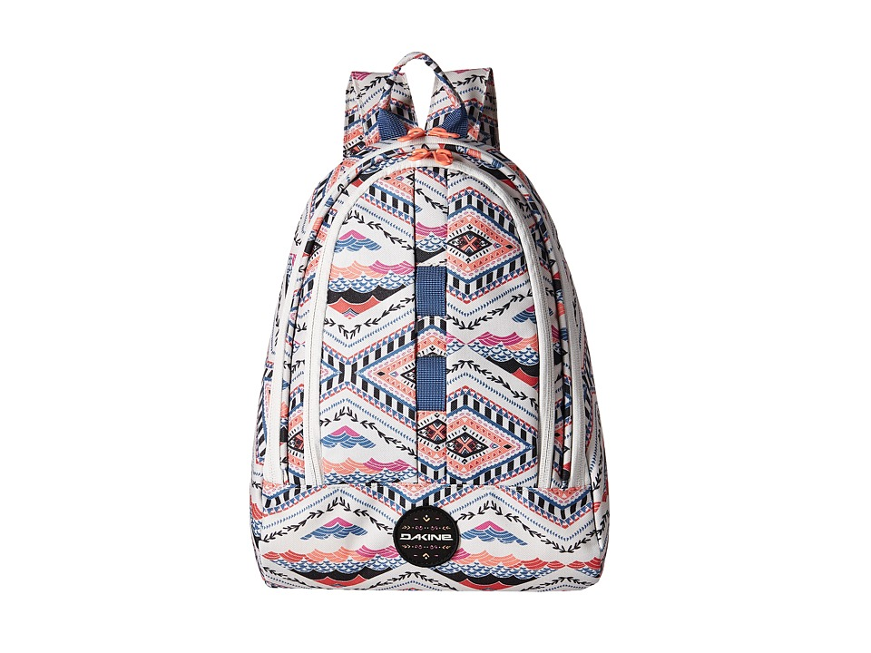 Dakine - Cosmo Backpack 6.5L (Lizzy) Backpack Bags