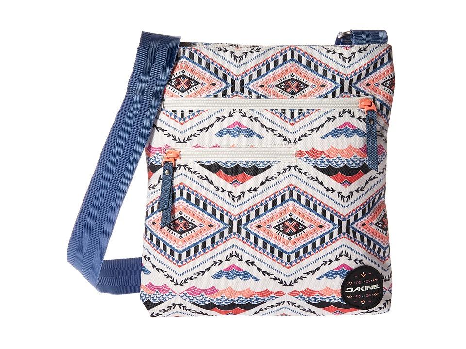 Dakine - Jo Jo (Lizzy) Cross Body Handbags