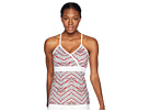 Eleven by Venus Williams Sprint Collection Portal Tank Top