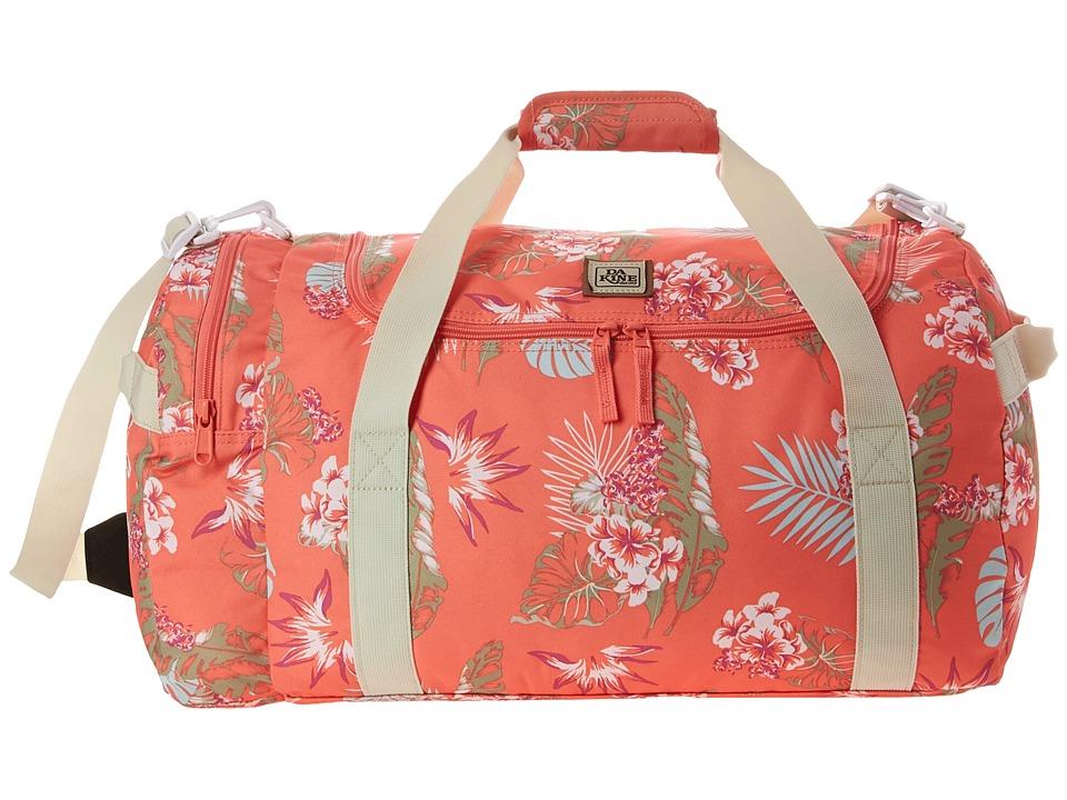 Dakine - EQ Bag 51L (Waikiki) Duffel Bags