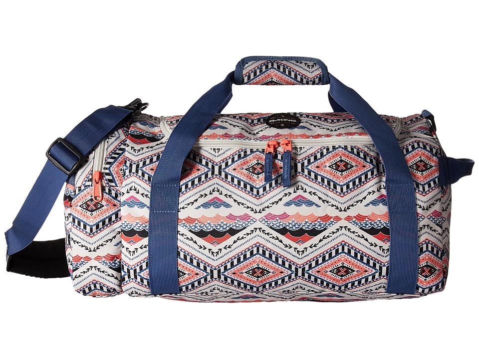 Dakine Eq Bag 31l Lizzy Duffel Bags