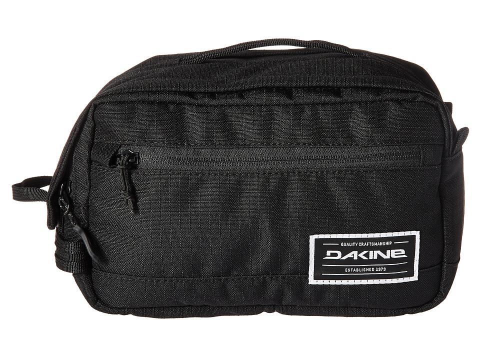 Dakine - Groomer Large (Black) Bags