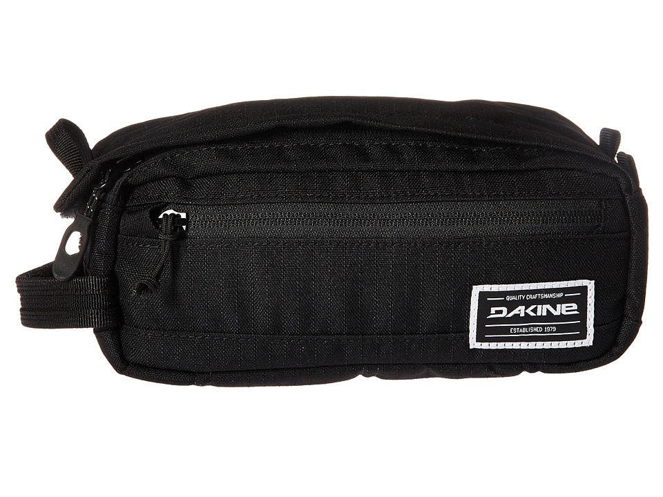 Dakine - Groomer Small (Black) Bags