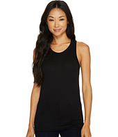 AG Adriano Goldschmied - Lexi Tank Top