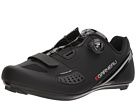 Louis Garneau Louis Garneau Platinum II Shoes