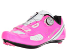 Louis Garneau Ruby II Shoes