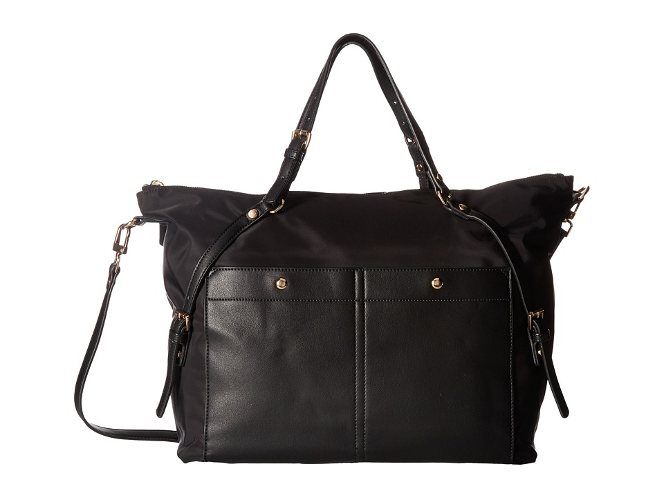 Sol and Selene - Trendsetter (Black) Bags