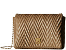 M Missoni M Missoni - Eco Leather Bags