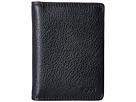Tumi Tumi Nassau Folding Card Case