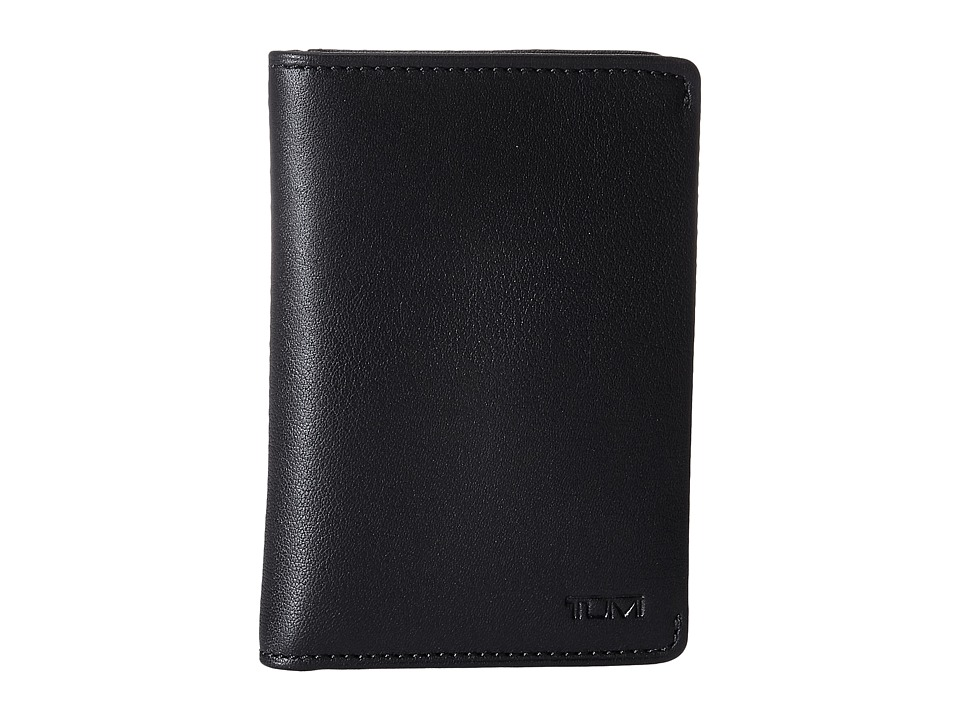 Tumi business card case | Compare Prices at Nextag