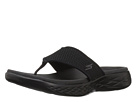 SKECHERS Performance On-The-Go 600 - 55350
