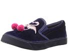 Sophia Webster Kingston Flamingo Sneaker (Toddler/Little Kid)
