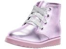 Sophia Webster Wiley Royalty Boot (Toddler/Little Kid)