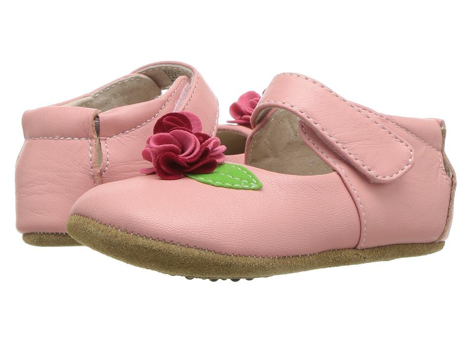 Livie & Luca - Rosa (Infant) (Light Pink) Girls Shoes